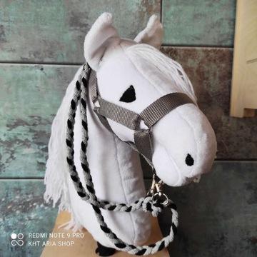 Kantar s pištoľou pre hobby kôň - rôzne farby