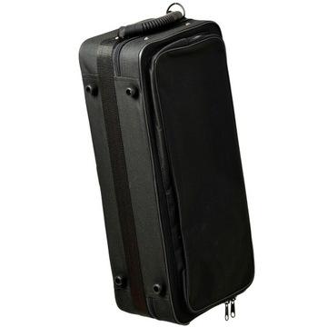 TC-02 Pena Trumpet Case