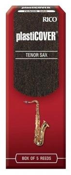 Rico Plastoverover Tenor Saxofón 2.0