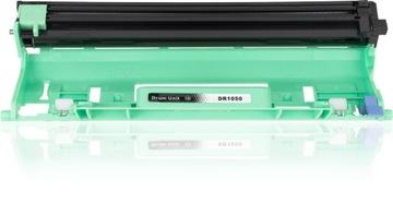Drum pre brat DCP-1622we Printer DR 1090 NOVINKA