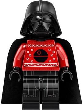 LEGO Star Wars 75279 Figurka Darth Vader SW1121