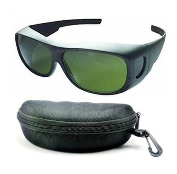 Ochranné okuliare pre Laser Depilácia IPL CE