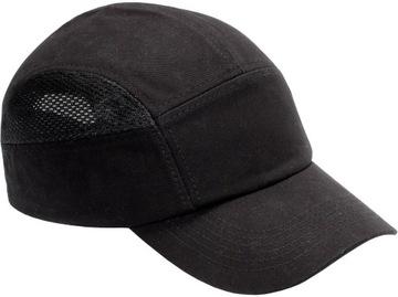 CAP HELMET HELMET CHAPKOKOKASKA CXS SM923 BLACK