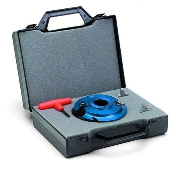 Súprava rezacích rezačiek R12-R20 mm