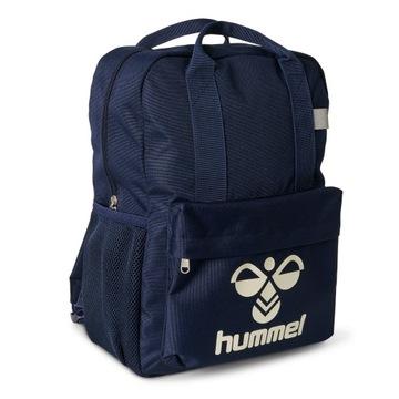 Hummel Backpack Jazz Back Pack Navy
