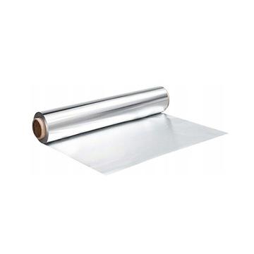 Potravinová hliníková fólia gastronomická hrúbka