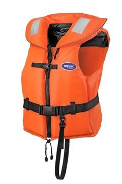 Rescue Bunda 100n XL 70-90KG Kapok CE Super