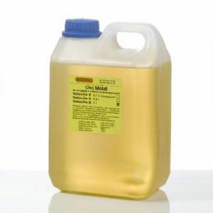 Olej pre pneumatické nástroje 1L Professional