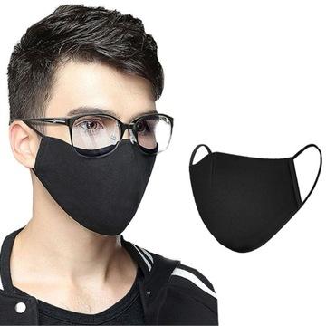 Maska ochranná maska profilovaná