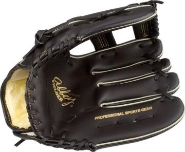 Baseball rukavice Lewa Abbey