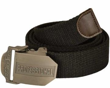 Pracovný nohavičkový popruh pečivo PAS profesionálne