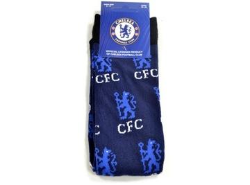 Ponožky Chelsea London - licencovaný