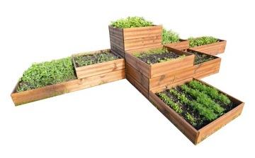 Herbarium, hrudník, záhrada, skleník, skleník