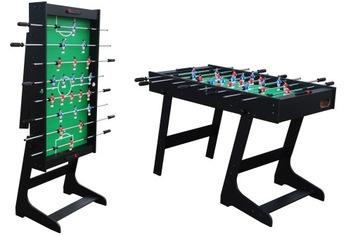 Stôl na hranie futbalu