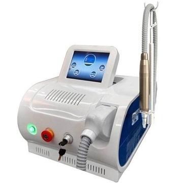 Picosecond Picosecond Laser Q-Switch ND-YAG