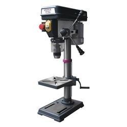 Tabuľka Drill B 16 Základné Optimum 3008016