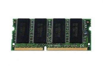 Pamäť 64 MB pre HP Designjet 500 800 plotter