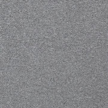 Koberec Las Vegas Metall 59 šedá 4m