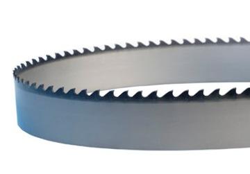 Bimetalová páska píla pre M42 M42 20x0,9x2360