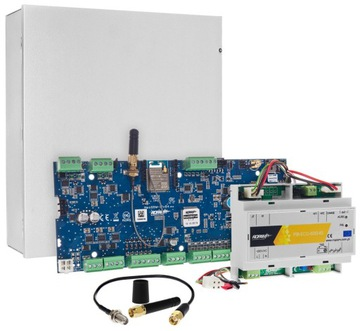NeoGSM-IP-64-SADA