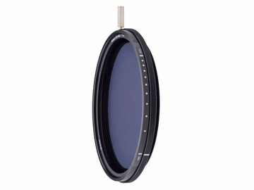 NDI ND-VARIO Filter 1,5-5 Pro Nano 67mm