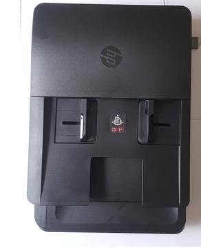 HP Officejet Pro 6950 Scanner ADF Nový podávač