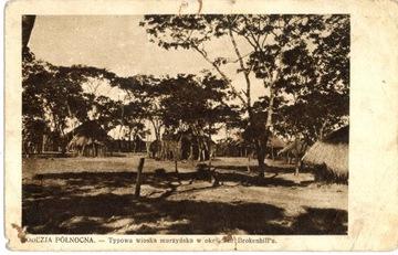 Nicosia North Pohard 1929.