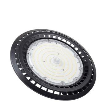 LED priemyselná lampa 150W NW UFO BLAUPUNKT HALA