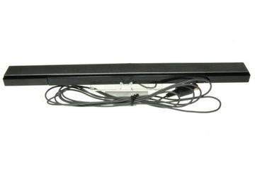 Senzor Bar pre Nintendo Wii-IT7