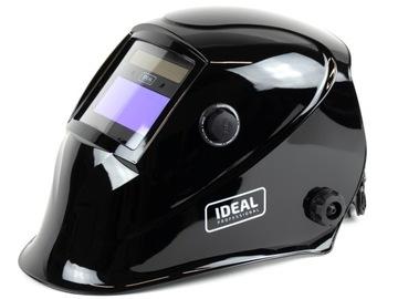 Zváracia maska LCD Ideálna APS 510 g