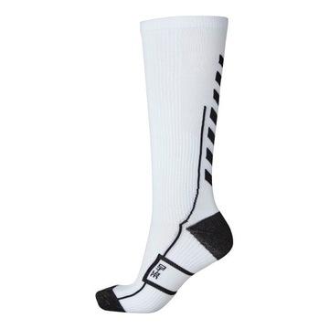 Ponožky Sports Long Hummel Tech Indoor High 12