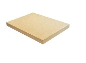 Tvar kábla Pizza Stone 40x30x2 400x300x20