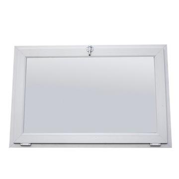 Lacné Bower Window Ekonomické 1200x600 PVC