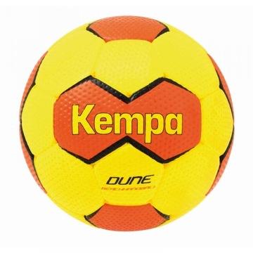 Handball Ball Dune Kempa SKAJ.2