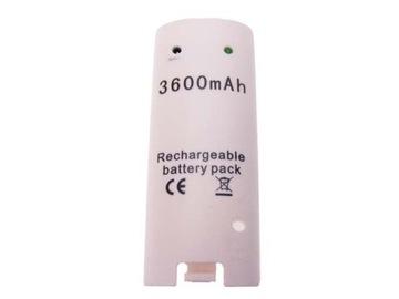 Batéria pre Pada Wii 3600Mah-IT7