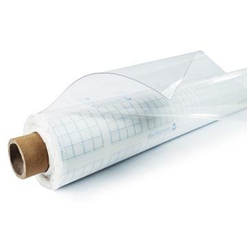 Ochranná látka na obrusy Štandardné metre, tabuľka 130