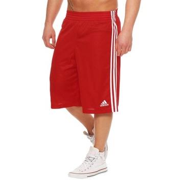 Adidas Basketbalové šortky WF Športové športy