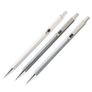 Automatická ceruzka - 0,5 mm kov