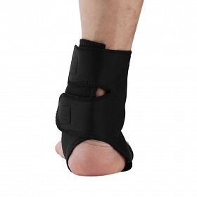 ANKLE STABILIZER ANKLE BAND