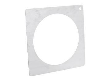 Rám Eurolite Filtračný rám Par-64 Silver Filter Frame