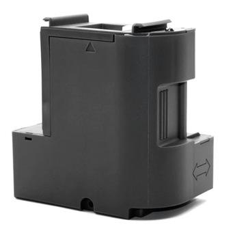 Údržba BOX EPSON T04D100 M1140 M3140 L4160