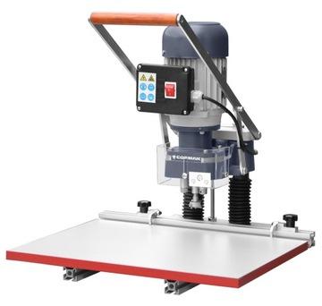 Záves Drill Blum Hardware Predaj