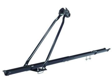 Strešný nosič pre 1 bicykel bicykla držiak štart