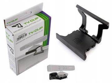 KINECT XBOX 360 TV držiak pre TV senzor