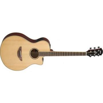 Yamaha APX-600 NT Elektroakustická gitara
