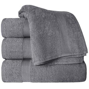 4 x sada 2x 70x140 2x 50x100 uteráky uteráky
