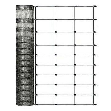 Plot mesh 150/10/30 l - 50 m roll