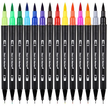 SHADOWS PEN PADS MAZAKI SUPER SET 60