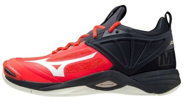 Mizuno Wave Moment 2 R. 45
