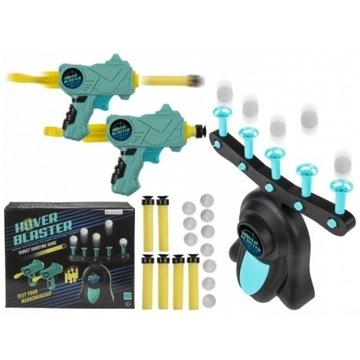 Strzelecka Airshot hra Hračka pre chlapca